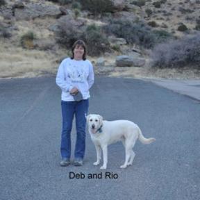 Deb-and-Rio_FA_3